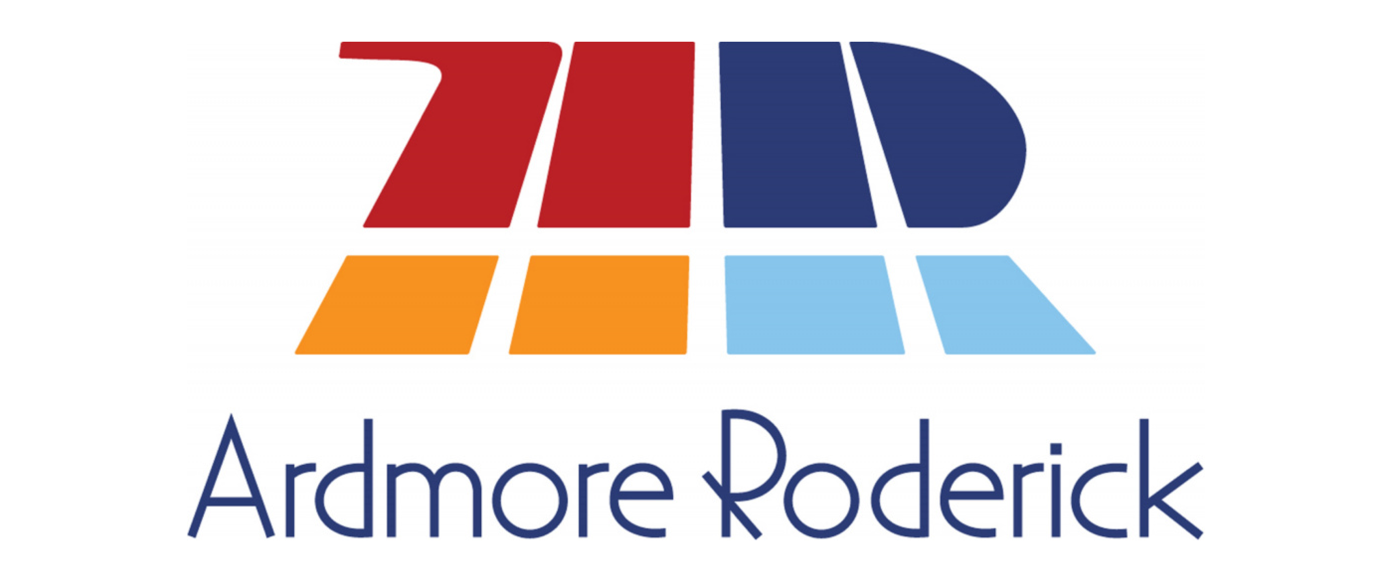 Illinois State Toll Highway Authority Selects Ardmore Roderick for Facilities Construction Management